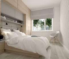 leselen schlafzimmer 6 tipps für die optimale beleuchtung im schlafzimmer