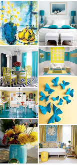 blue and yellow bedroom ideas yellow grey and blue bedroom ideas glif org