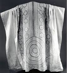 pagan ceremonial robes 12 best ceremonial robes clothing images on costumes