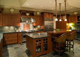 ideas for kitchen design engrossing photos of bedroom air purifier laudable decor room