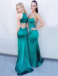 best 25 turquoise prom dresses ideas on pinterest aqua color