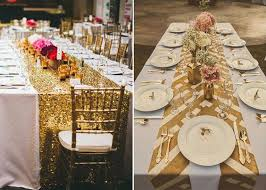 linen rentals orlando wedding table runners wedding table runners trendy wedding table
