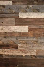 reclaimed barn wood feature wall residence october 2013