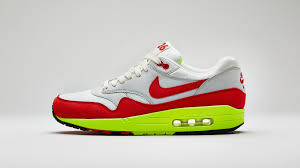 air max day 24 hours honoring 27 years of greatness nike news
