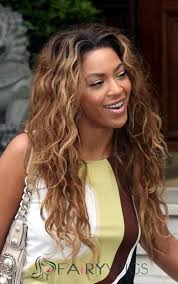 cruise hairstyles for black women 100 human hair brown long best wigs for black women 20 inches