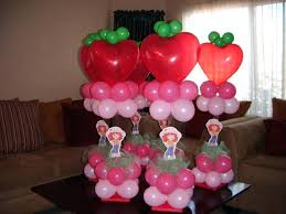 strawberry shortcake party supplies strawberry shortcake bedroom decorations strawberry shortcake party