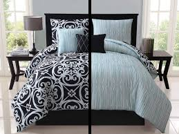 Bedroom Sets White Headboards Bedroom Sets Queen Bedroom Sets Really Cool Beds For Teenage