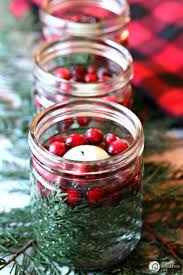 Martha Stewart Pre Lit Christmas Tree Manual by 21 Best Folded Magazine Christmas Tree Images On Pinterest Book