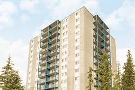 ancien bureau d 馗olier 加拿大飯店 飯店預訂 搜尋和比較住宿 超值訂房 travelko