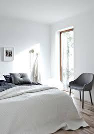 couleur qui agrandit une chambre couleur qui agrandit une chambre agrandir la chambre a le blues