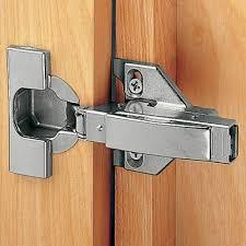 kitchen cabinet door hinges hbe kitchen