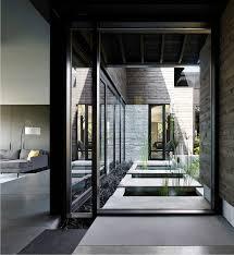 Mcm Home Mw Works Updates Mid Century Modern Home In Seattle Neighbourhood