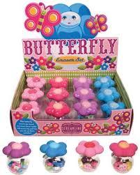 Butterfly Desk Accessories 146 Best Streamline Inc Desk Accessories Images On Pinterest