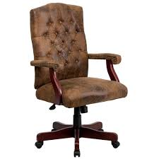 conference chairs leather executive chairs houston texas