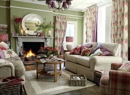 vintage home interior home furniture catalog vintage homes decoration