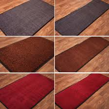 Rubber Backed Kitchen Rugs Rubber Backed Rugs Mats Rug Designs