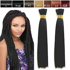 pictures if braids with yaki hair top 24 for best braiding hair extension