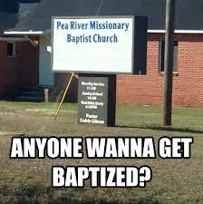 26 hilariously clever christian memes churchpop
