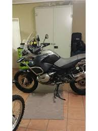 bmw 1200 gs adventure for sale in south africa 2008 bmw 1200 gs adventure neat bike brackenfell gumtree