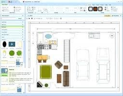 app for floor plan design floor plan design breathtaking balcony floor house layout app floor