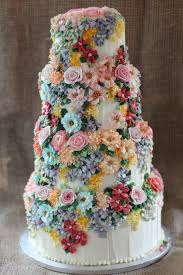 wedding cake london wedding cakes page buttercream cakes bespoke wedding and