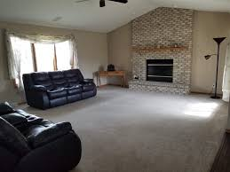 Trilevel Home 916 Indian Parkway Winnebago Il Brad Thompson Home Sales
