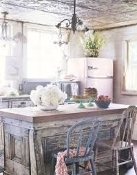 37 shabby chic kitchen cabinets on a budget new kitchen style