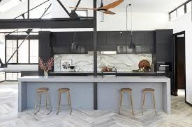 creer une cuisine dans un petit espace attractive creer une cuisine dans un petit espace 3 cuisine style