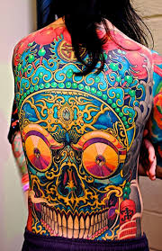 100 oriental back tattoo designs oriental tattoo designs 90
