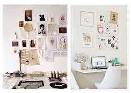 pinterest diy bedroom decorating ideas images
