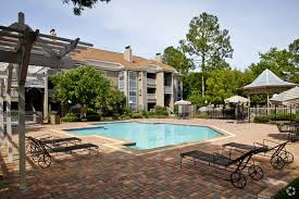 Backyard Rides Metairie La Sunlake Apartments Rentals Kenner La Apartments Com