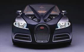 bugatti ettore concept bugatti 16 c galibier concept in dubai wallpaper hd car wallpapers