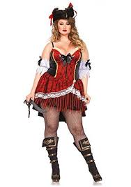 Halloween Costumes Pirate Woman 387 Women Classis Halloween Costume Images
