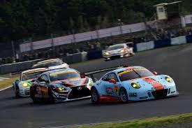 gulf racing gulf racing japan on twitter