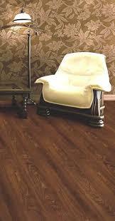 dura vinyl flooring meze