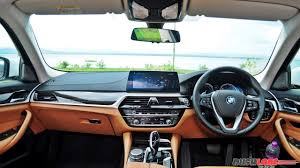 bmw germany email address when a bmw 5 series owner chevrolet camaro more