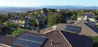 sun run about us residential solar financing installation sunrun