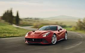 camo ferrari cars of sports u0027 rich u0026 famous