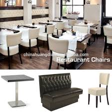 coffee shop tables and chairs for sale coffee tables thippo