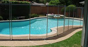 glamorous chain link fence parts calgary tags chain link fence