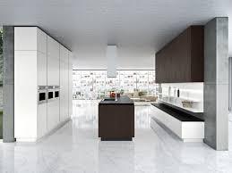 snaidero cuisine prix cuisine snaidero prix cuisine avec ilot central ikea u nancy with