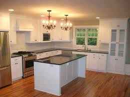best white paint color for kitchen cabinets best paint for kitchen