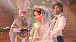 disney princess tangled rapunzel rings u0026