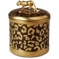 5 arm gold crystal candelabras wedding centerpieces votive candle