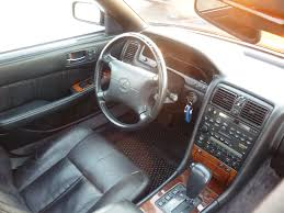tamerlane u0027s thoughts 1993 lexus ls400 for sale plus bonus