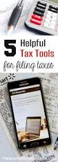 best 10 income tax ideas on pinterest income tax preparation