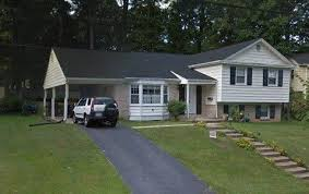 Basement For Rent In Annandale by Annandale Annandale Va Apartments For Rent Realtor Com