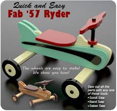 Plans To Build A Wooden Toy Train by 283 Best Wood Toy Trucks And Cars Images On Pinterest Wood Wood
