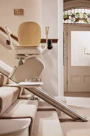 olympia stair lifts
