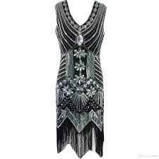 wholesale flapper dresses buy cheap flapper dresses from chinese